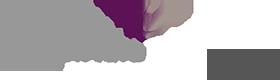 Maglificiopini Logo