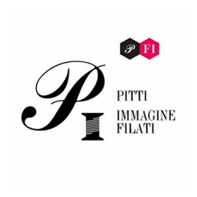 Maglificio Pini all'edizione Zero del KnitClub - Pitti Filati